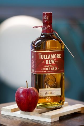 tullamore_dew_cider_cask_finish._40_comp