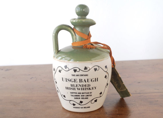uisgea_baugh_irish_blend_cruchon