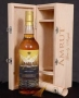 Amrut_Greedy Angels_w_Box_Ltd_Ed_2012_augm_50_MINI