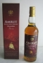 Amrut_Interrmediate_Sherry_2010_57.1_MINI