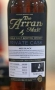 Arran_Miss Blacks Bottle 2014_rec_n_MINI