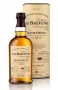 Balvenie_12_ans_Double_Wood_40_MINI