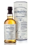 Balvenie_12_ans_Single_Barrel_First_Fill_47.8_2MINI