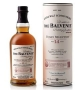 Balvenie_14_ans_Cuban_Selection_43_comp_MINI