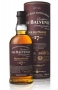 Balvenie_17_ans_Double_Wood_43_MINI
