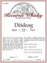 Deideag_B.W._Govert_N1_42_label_MINI