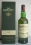 Glenlivet 12_2011_MINI