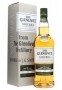 Glenlivet_Nadurra_16_yo_batch_0712u_MINI
