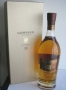 Glenmorangie_18_ans_2007_43_re_MINI