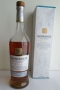Glenmorangie_Finealta_2010_PE_ncf_46_MINI