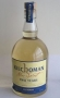 Kilchoman_N.S._2 ans_Anticipation_CS_61.7_MINI