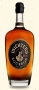 Michters_Bourbon 10_yo_47.2_MINI