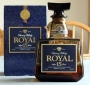 Suntory_Royal_15_ans_Blended_Wh_43_MINI