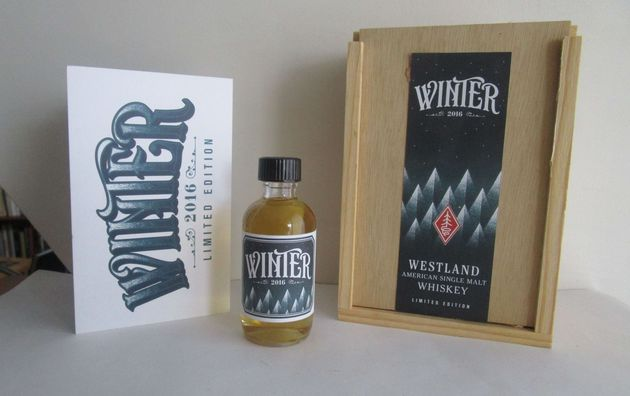 westland_winter_sample_box_f_gwg_red 2b