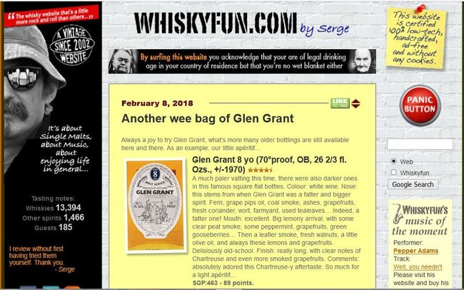 whisky_fun_front_page_capture_red