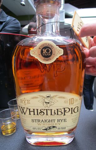 whistlepig_straight_rye_100pc_50_abv_red