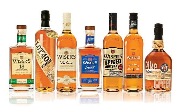 wisers_canadian_whiskies_range_cp