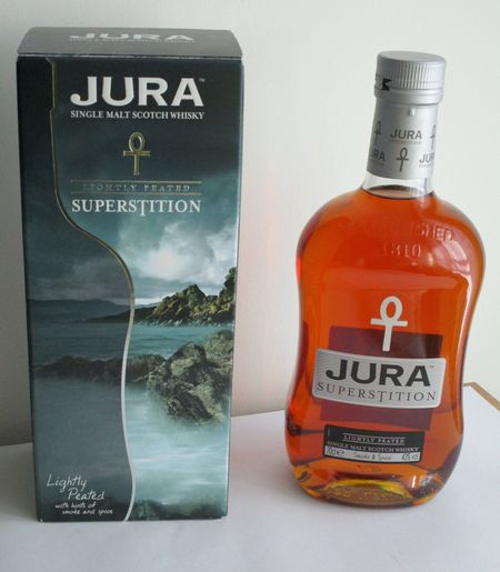 wlp_2016_jura_superstition_2014_43.
