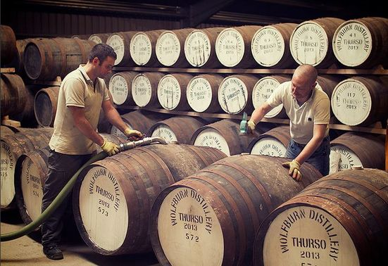 wolfburn_distillery_ob_warehouse_cp