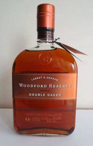 woodford_reserve_double_oaked_43.2_red