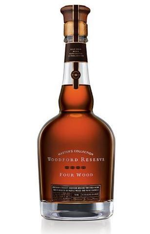 woodford_reserve_labrot_n_graham_four_wood_47.2