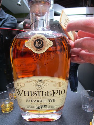 cns_2016_whistlepig_rye_10