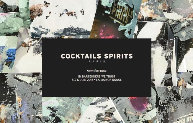 images/stories/cocktail_spirits_2017_logo_poster_extr.jpg