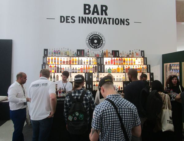 cocktail_spirits_show_2018_  1
