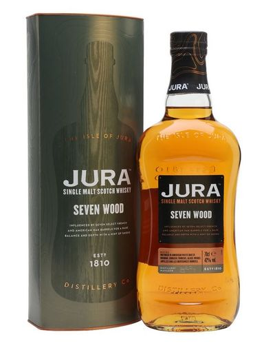 cocktail_spirits_show_2018_  48d_jura
