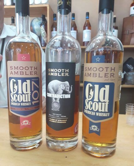 cocktail_spirits_show_2018_ 25
