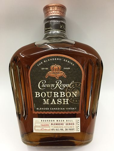 crown_royal_bourbon_and_mash_cp