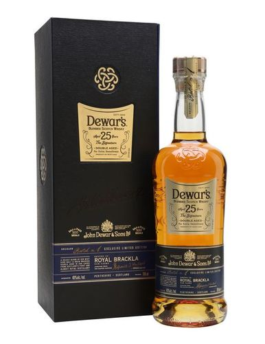 dewars_25_ans_ob_capture