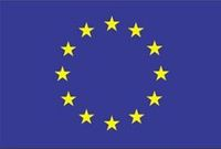 drapeau_union_europeenne