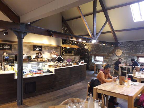 rencontres Perth singles juste café exemples d'un bon profil de rencontre