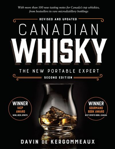 edito_28_canadian_whisky_the_portable_expert_cover