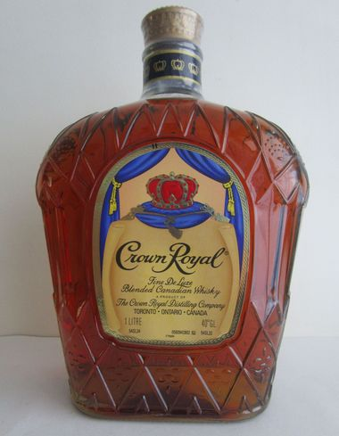 edito_28_crown_royal_ed_2010_100cl_40.