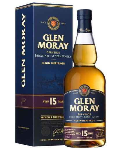 glen_moray_15_a_elgin_heritage_coll_2016