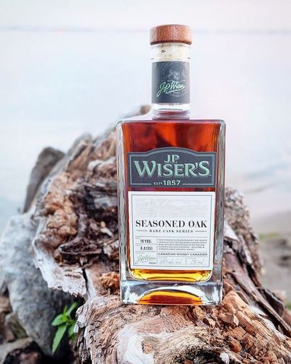 j.p._wisers_seasoned_cask_rare_cask_series_obp