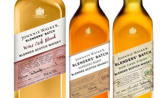 j.w._blenders_batch_3_nov_2017_cap_diageo