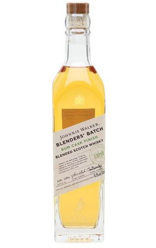 j.w._blenders_batch_rum_cask_finish