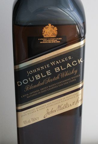 j.w._double-black_nas_2013_40_plan_us