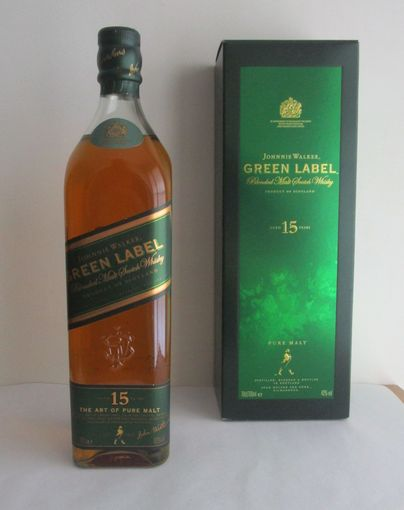 j.w._green_label_15_ans_2012_gs_coll_2