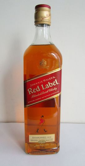 j.w._red_label_100cl_2016_40_70cl_r2