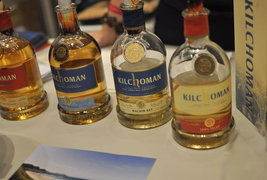 kilchoman_group_of_bott_wlp_2013