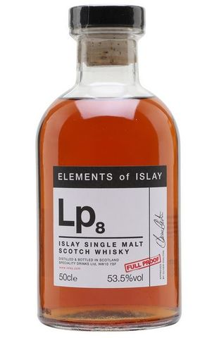 lp8_elements_of_islay_2017_53.5_red
