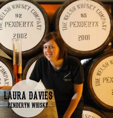 penderyn_indoor_view_w_laura_davies_comp