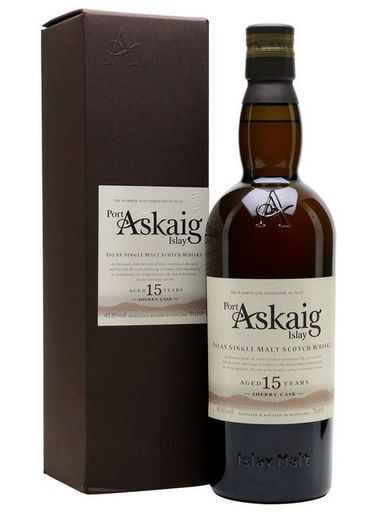 port_askaig_15_ans_sherry_cask_2017_45.8_red